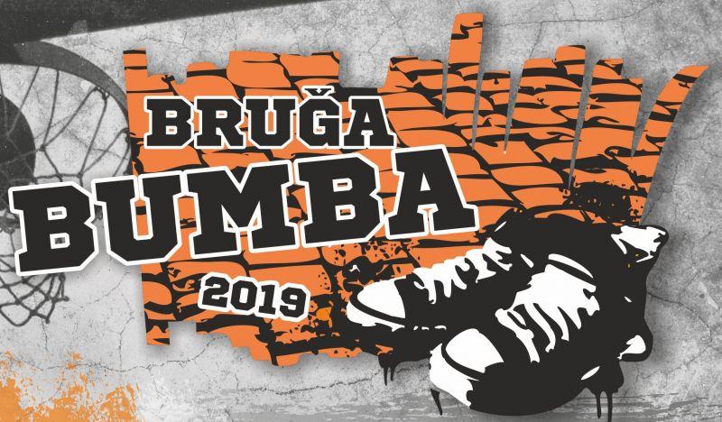 Bruģa Bumba turpināsies ar LOC dzimšanas dienas posmu