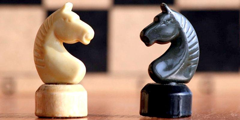 Olimpiskajā centrā notiks jubilejas šaha festivāls Liepājas rokāde