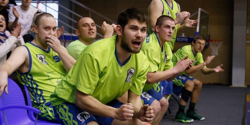 Ģeodēzists un LSSS atklās pilsētas basketbola čempionāta jauno sezonu